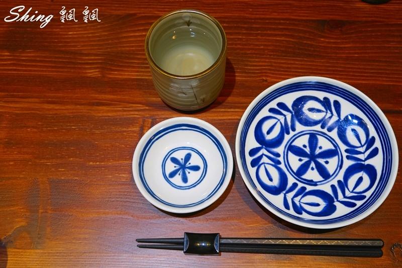 三合屋手做壽司日式料理 05.JPG