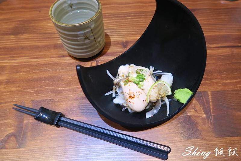 三合屋手做壽司日式料理 07.JPG