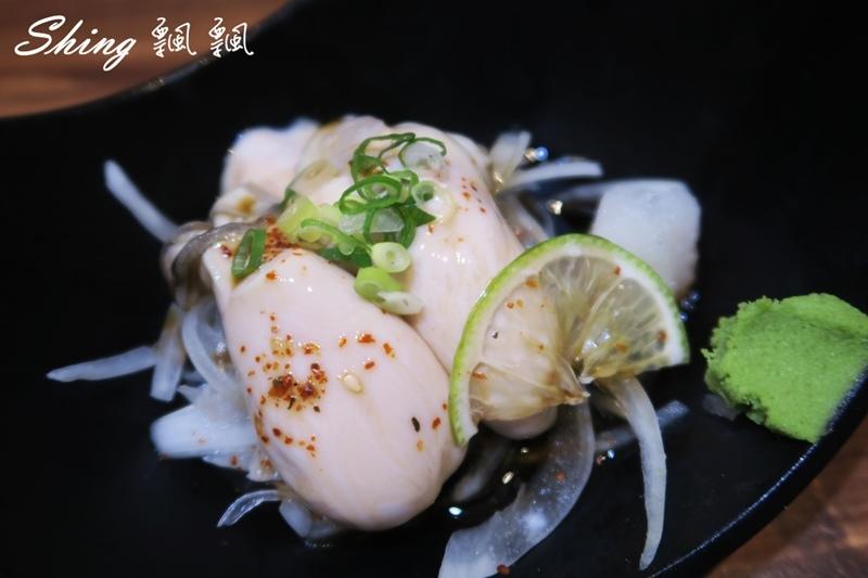 三合屋手做壽司日式料理 08.JPG