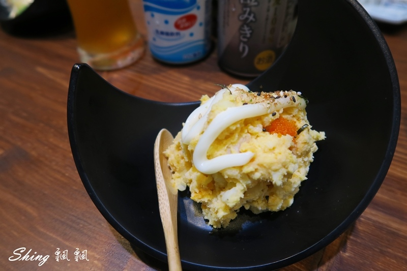 三合屋手做壽司日式料理 09.JPG