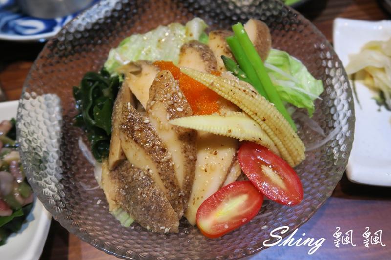 三合屋手做壽司日式料理 11.JPG