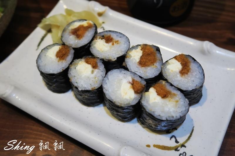 三合屋手做壽司日式料理 13.JPG