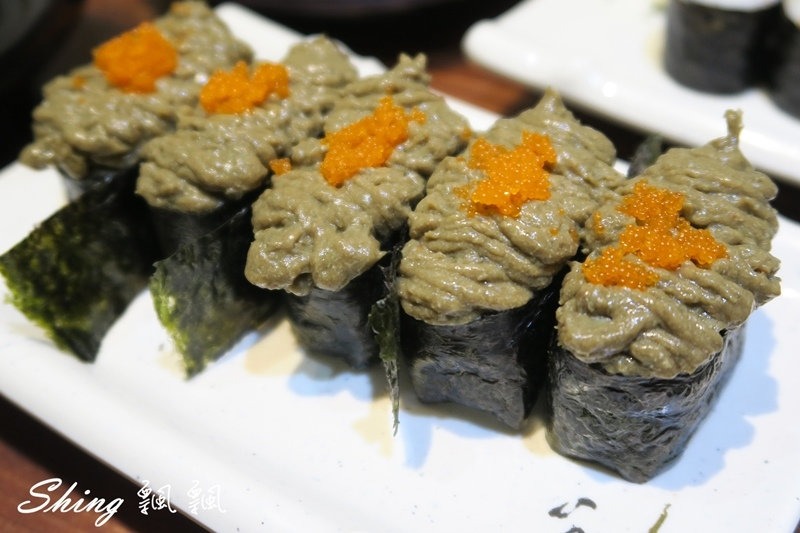 三合屋手做壽司日式料理 21.JPG