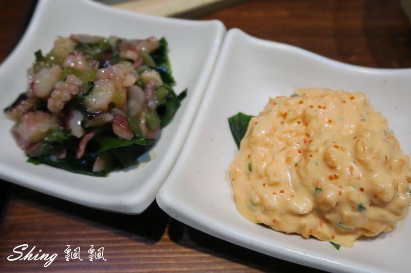 三合屋手做壽司日式料理 12.JPG