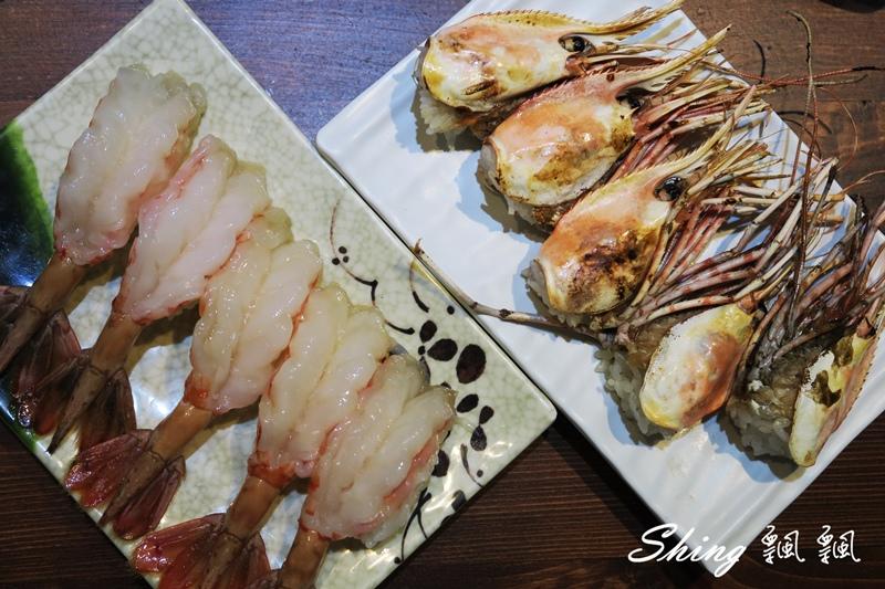 三合屋手做壽司日式料理 23.JPG