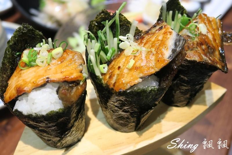 三合屋手做壽司日式料理 16.JPG