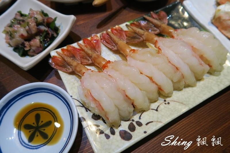 三合屋手做壽司日式料理 22.JPG