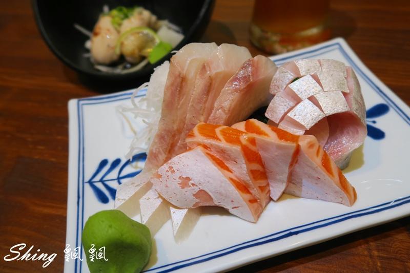 三合屋手做壽司日式料理 15.JPG