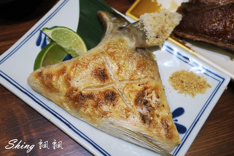 三合屋手做壽司日式料理 27.JPG