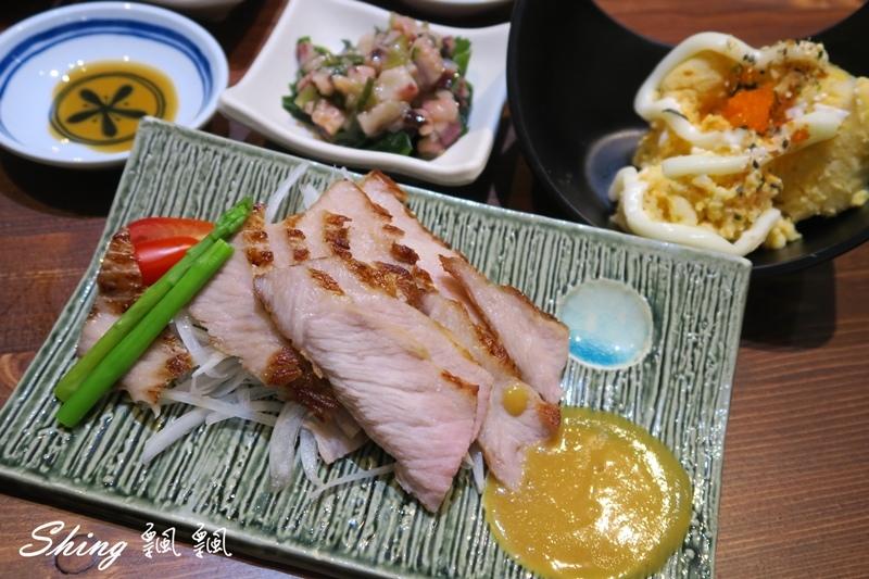 三合屋手做壽司日式料理 25.JPG