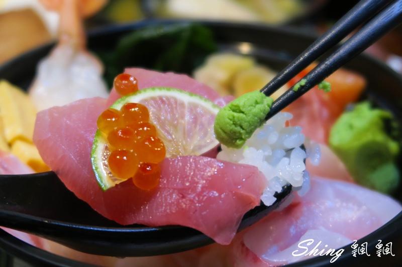 三合屋手做壽司日式料理 43.JPG