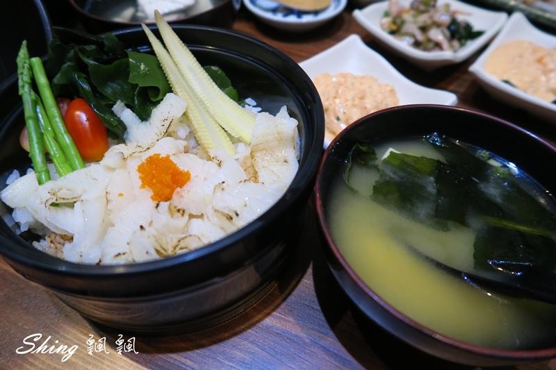 三合屋手做壽司日式料理 39.JPG