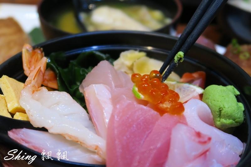 三合屋手做壽司日式料理 42.JPG
