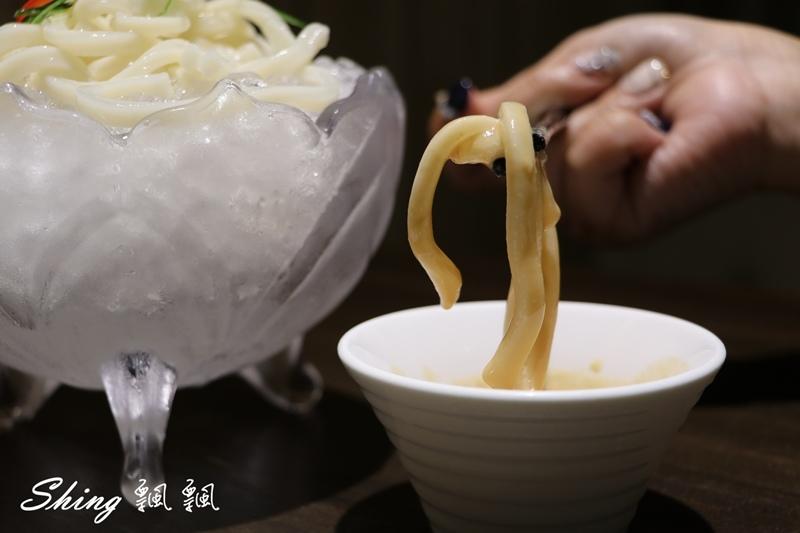小春日本懷石料理公益店 17.JPG