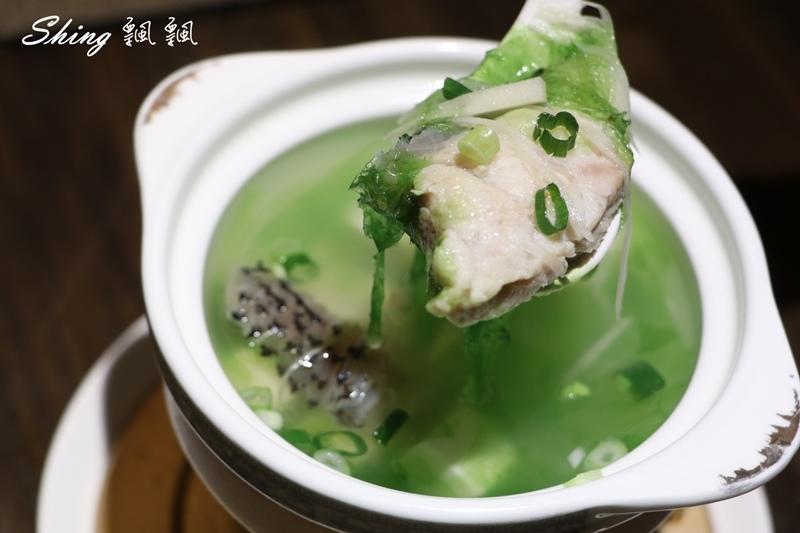 小春日本懷石料理公益店 42.JPG