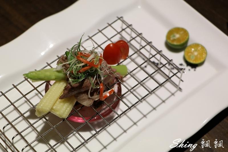 小春日本懷石料理公益店 46.JPG
