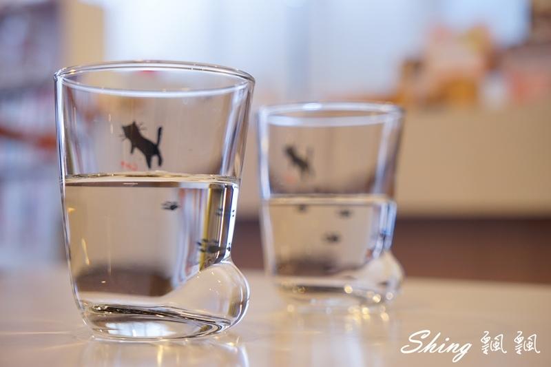 朵貓貓咖啡館 04.JPG