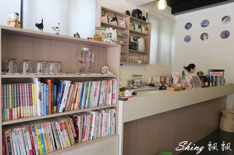 朵貓貓咖啡館 11.JPG