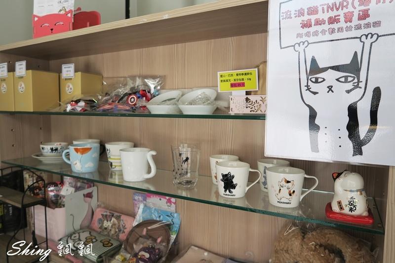 朵貓貓咖啡館 13.JPG