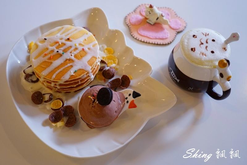 朵貓貓咖啡館 32.JPG