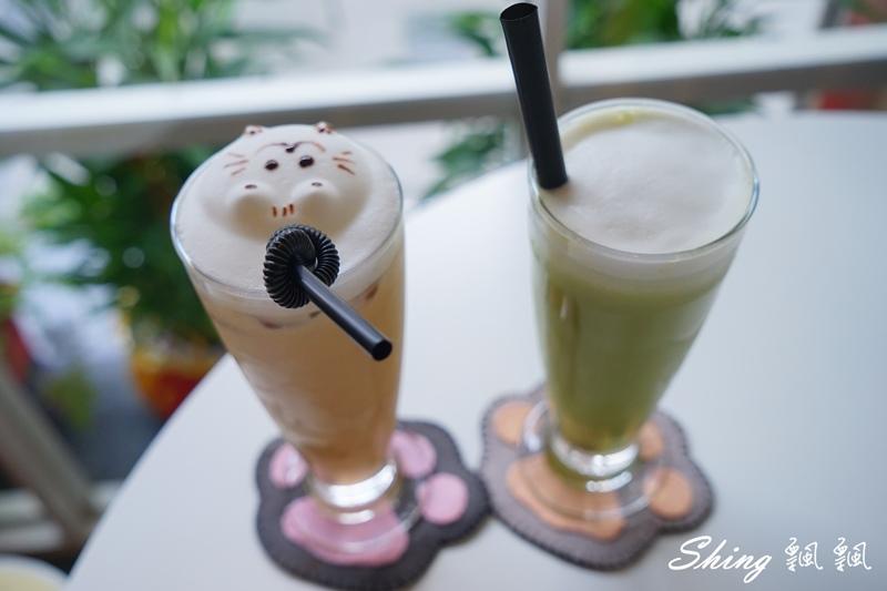 朵貓貓咖啡館 30.JPG