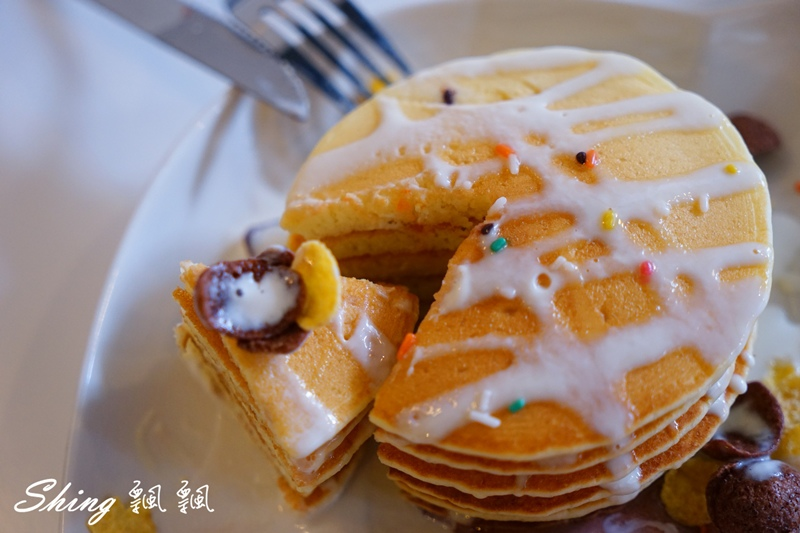 朵貓貓咖啡館 35(1).JPG
