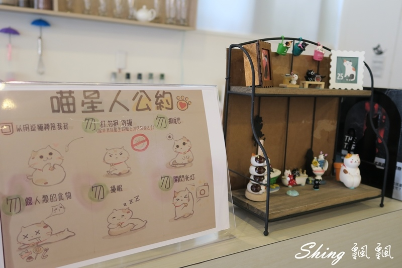 朵貓貓咖啡館 35.JPG