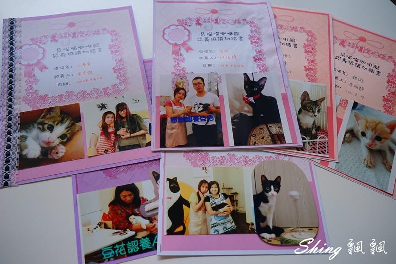 朵貓貓咖啡館 61.JPG
