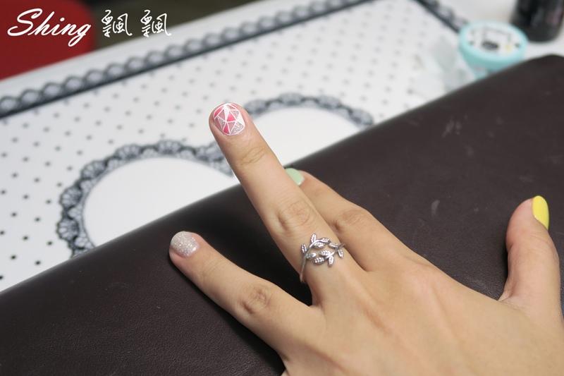 粉艾妮美甲沙龍 19.JPG