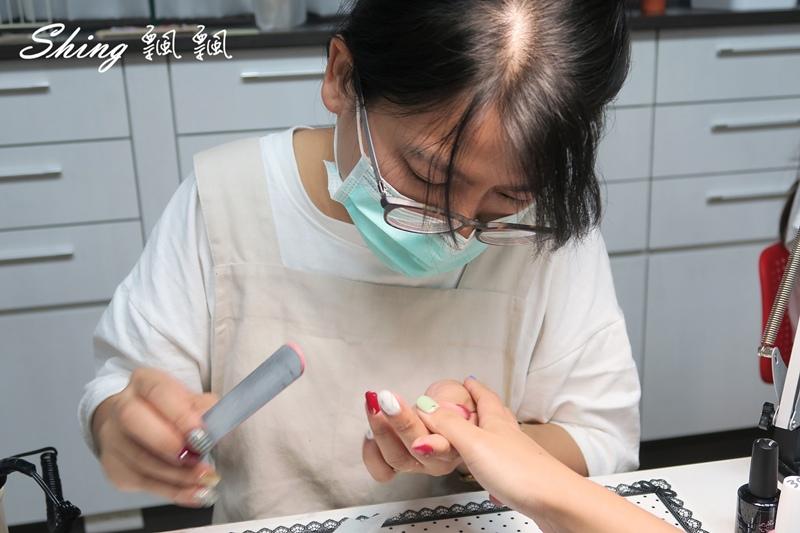 粉艾妮美甲沙龍 24.JPG