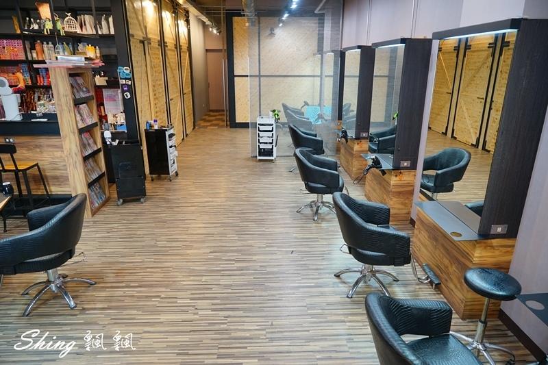 台中逢甲VS Hair 05.JPG