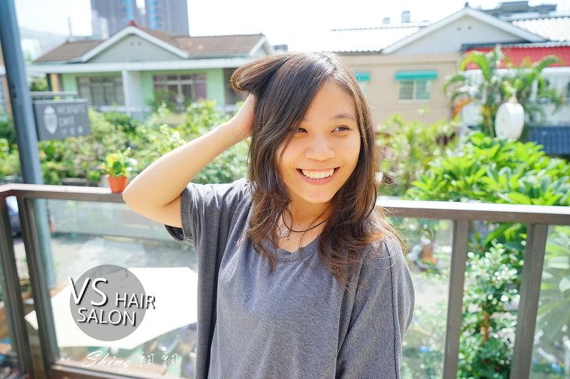 台中逢甲VS Hair 01.JPG