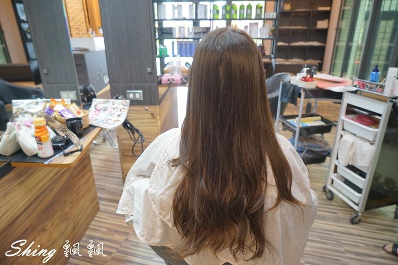 台中逢甲VS Hair 10.JPG