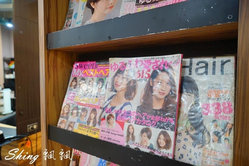 台中逢甲VS Hair 09.JPG