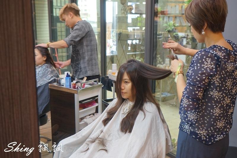 台中逢甲VS Hair 11.JPG