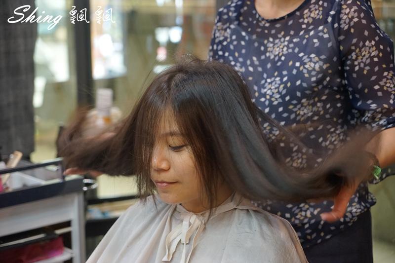 台中逢甲VS Hair 12.JPG