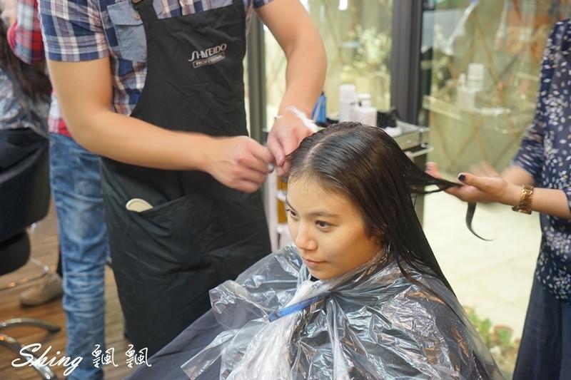 台中逢甲VS Hair 15.JPG