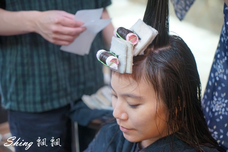 台中逢甲VS Hair 20.JPG