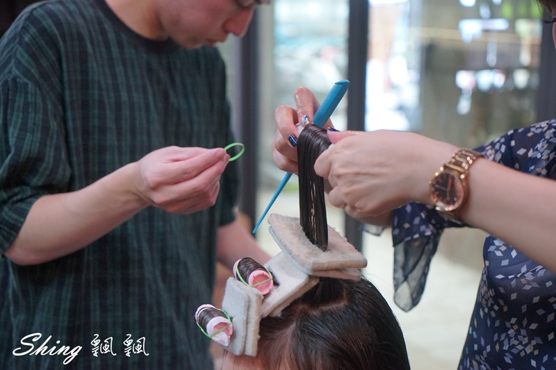 台中逢甲VS Hair 21.JPG