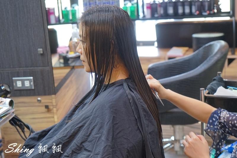 台中逢甲VS Hair 19.JPG
