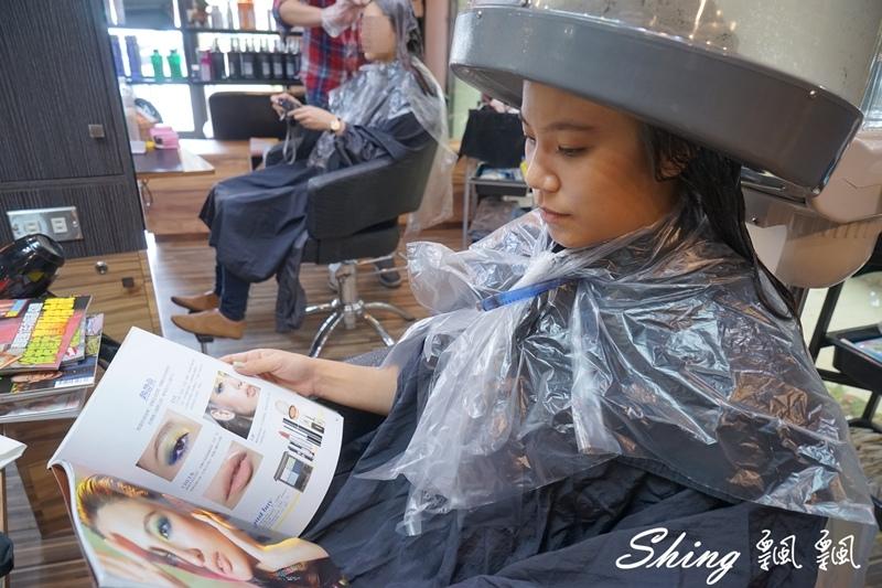 台中逢甲VS Hair 17.JPG