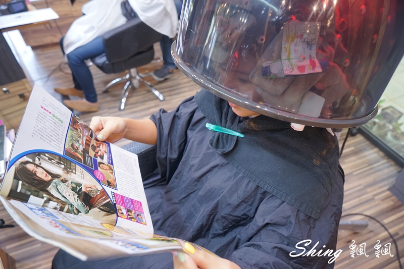 台中逢甲VS Hair 24.JPG