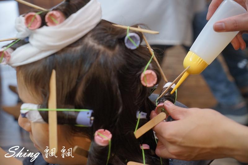 台中逢甲VS Hair 25.JPG