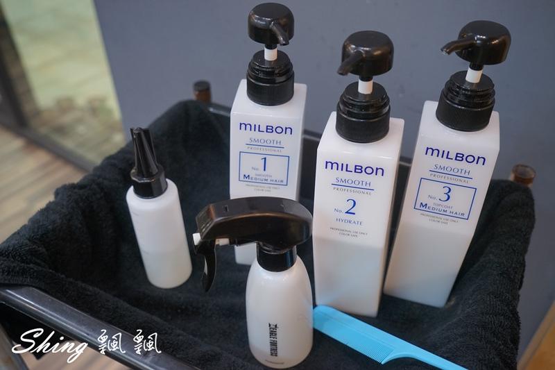 台中逢甲VS Hair 26.JPG