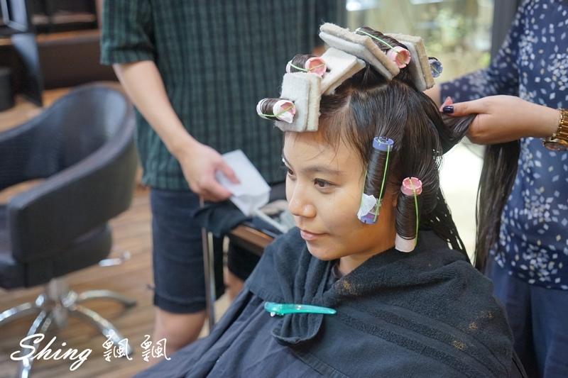台中逢甲VS Hair 22.JPG
