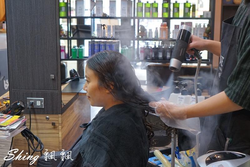 台中逢甲VS Hair 27.JPG