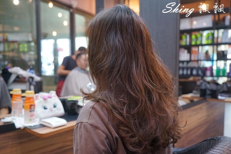 台中逢甲VS Hair 32.JPG