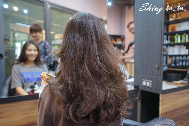 台中逢甲VS Hair 31.JPG