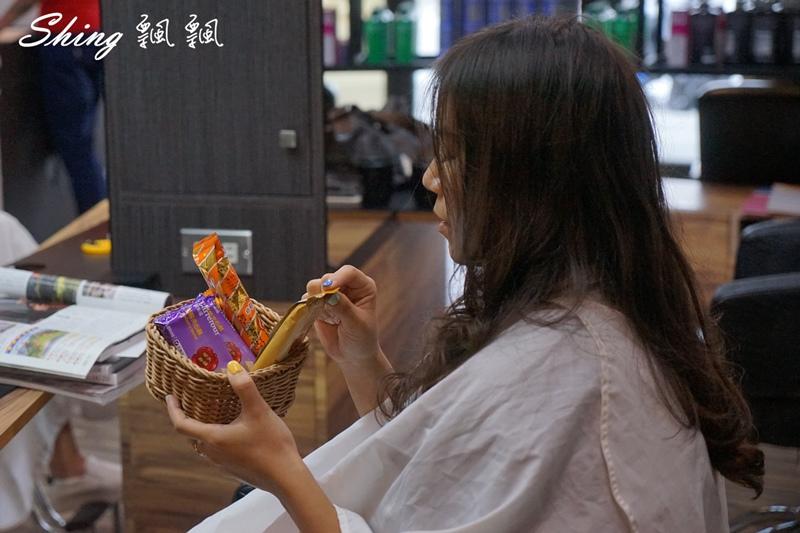 台中逢甲VS Hair 29.JPG