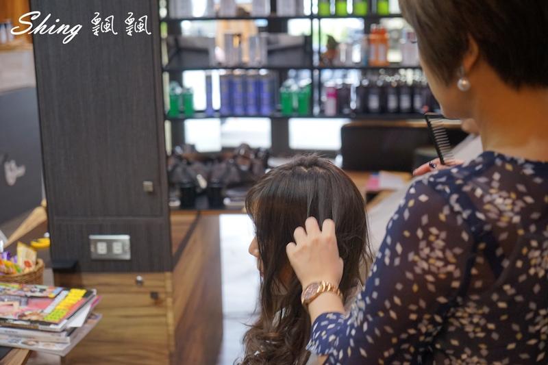 台中逢甲VS Hair 30.JPG
